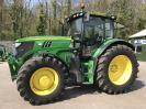 Click to view JOHN DEERE 6155R FOR SALE